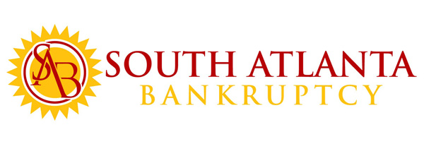South Atlanta Bankruptcy Attorney
